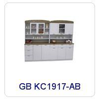 GB KC1917-AB